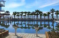 Kamelia Resort