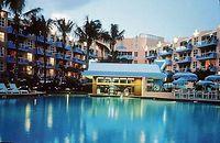 Sheraton Noosa Resort & Spa