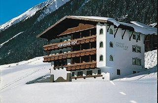 Versalerhof