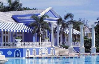 Sandals Royal Bahamian Resort