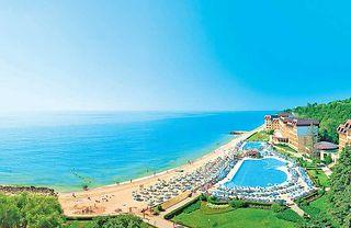 Riviera Beach (Riviera Holiday Club Complex)