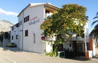 Mihaljevic (Igrane)