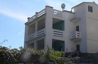 Villa Bijela Maslina