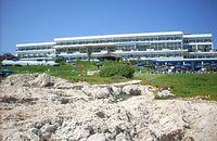 Club Atlantica Sun Garden Beach