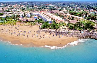 Casa Marina Beach & Reef
