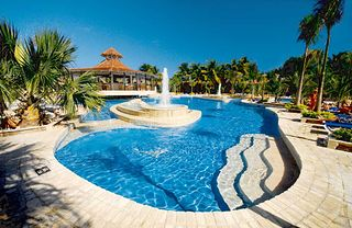 IFA Villas Bavaro Resort & SPA