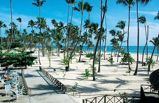 IFA Villas Bavaro Beach Resort & Spa