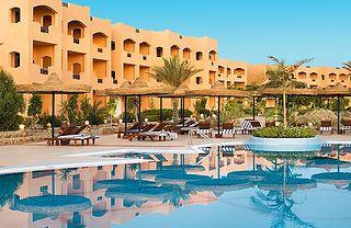 Elphistone Resort Marsa Alam