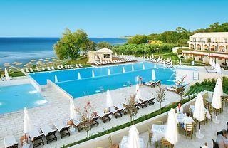 Eleon Grand Resort