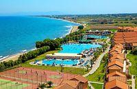 Labranda Marine Aquapark Resort (ex Aquis)