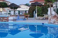 Louros Beach & Spa