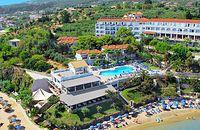 Sentido Alexandra Beach Resort