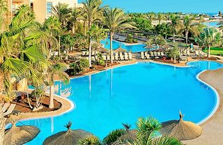 Barcelo Fuerteventura