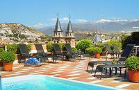 Carmen (Granada)