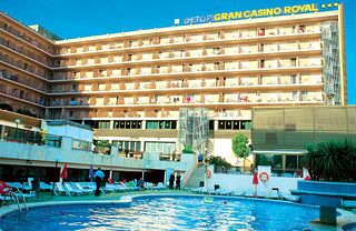 Gran Casino Royal