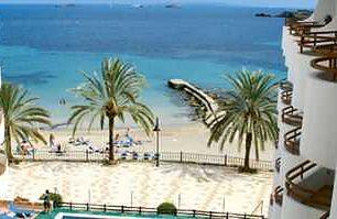 Mar y Playa 1 & 2
