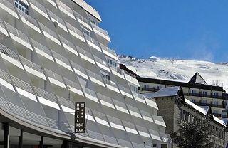 Vita Mont Blanc