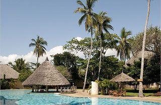 Neptune Palm Beach