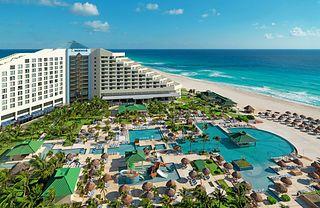 Iberostar Cancun