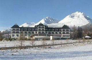 Hubert Vital Resort