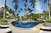 DoubleTree Resort by Hilton Surin