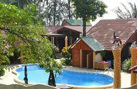 Koch Chang Resort & Spa