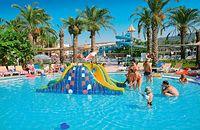 TTH Family Life Tropical Resort