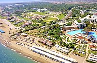 TTH Magic Life Belek (ex Club Imperial)
