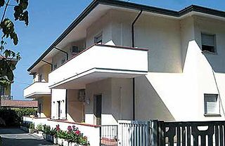 Casa Al Parco