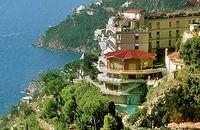 Grand Excelsior (Amalfi)