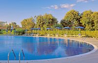 Green Park Resort (Tirrenia)