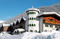 Leading Nature & Wellness Resort Kristiania