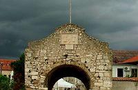 Bałkańskie skarby