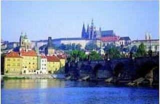 Czeski humor i austro-węgierskie smaczki