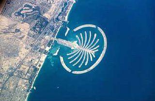 Emiraty Arabskie i Oman - Złote wrota pustyni