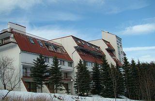 Hotel KAROLINKA - Karpacz