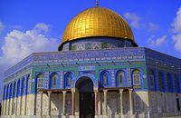Odkrywamy Izrael