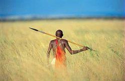 Odkrywamy Kenie