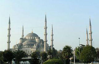 Orientalna Turcja