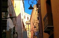 Sardynia - Złota Rybka Marzeń