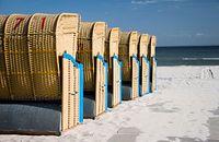 Wypoczynek w Kołobrzegu