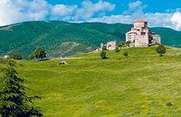 Batumi Herbatumi