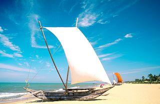 Skarby Oceanu Indyjskiego