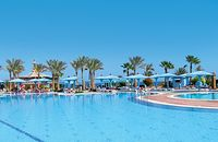 Dreams Beach (Marsa Alam)