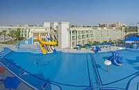 Hilton Hurghada Resort
