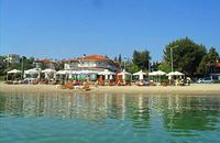 Georgalas Sun Beach