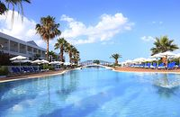 LABRANDA Sandy Beach Resort (ex Aquis Sandy Beach Resort)
