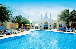 Suite Atlantis Fuerteventura Resort Be Live