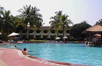 Holiday Inn Resort (Goa)