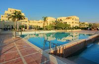 Grand Swiss-Belresort Tala Bay (ex Radisson Blu)